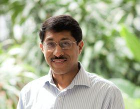 Expert insights at Fresh Produce India