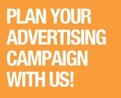 EF Advertise