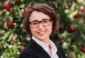 Fresh produce women to form EU group