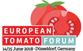 What next for the European tomato trade?