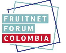 Unlocking Colombia's potential
