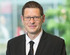 Europatat welcomes new president