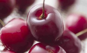 Chilean cherry grower acquires UK farms