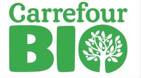 Carrefour strengthens organic partnerships
