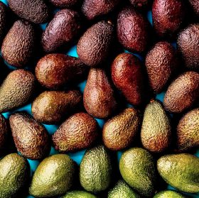 Avocados give NZ exports further boost