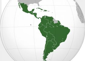 Most maintains Latin American momentum