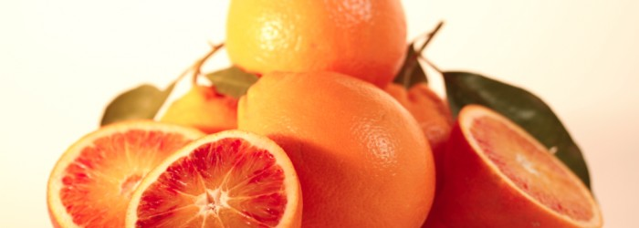 New clones crucial to Sicily orange plan