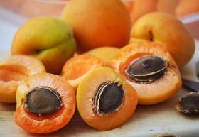 Spanish fruit sparks concern in Italy