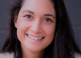 Hort New Zealand welcomes new directors