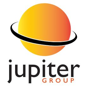 Jupiter among fastest-growing firms