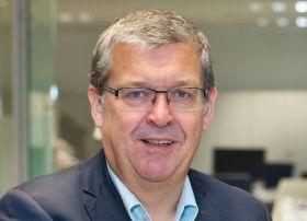 Vanoirbeek to head Belgium's VBT