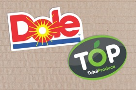 EC to make call on Total Produce-Dole deal