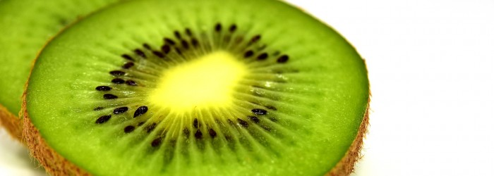 China improves access for Italian kiwifruit