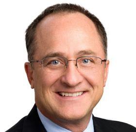 Silicon Valley executive joins Autogrow