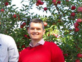 Stefan Conradie appointed Exsa CEO