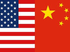 US-China trade war escalates
