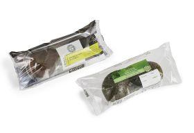 Coveris in packaging pledge
