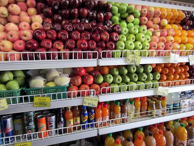 Sri Lanka provides import export transparency