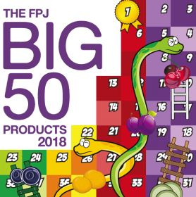 FPJ Big 50 Products 2018: 26-30