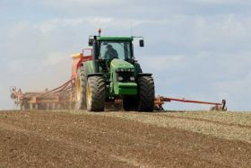 Food production 'must be at heart of Agriculture Bill'