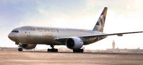 Etihad Cargo launches FreshForward
