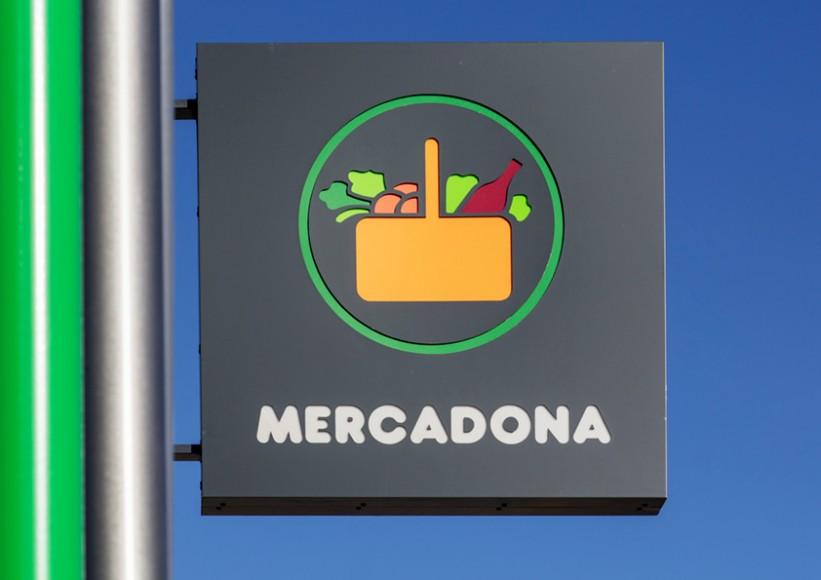 Mercadona, Lidl star performers in Spain