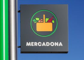 Mercadona opens first store outside Iberian Peninsula