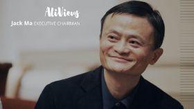 Jack Ma plans retirement