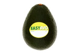 "New ""easy-peel"" avocado on trial at Tesco"