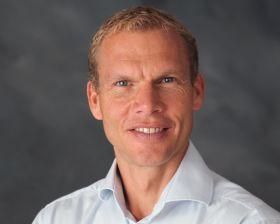 Fall Creek appoints Holger Brandt