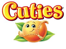 Cuties teams with Disney Parks
