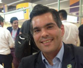 Chilean avocados face volatile market
