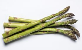 New asparagus variety launched for warmer climates