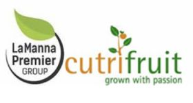 LPG teams up with Cutri Fruit