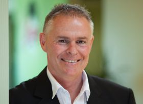 Zespri chairman Peter McBride to retire