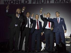 CMR inaugurates new Madrid logistics platform