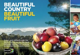 Stonefruit promo success continues