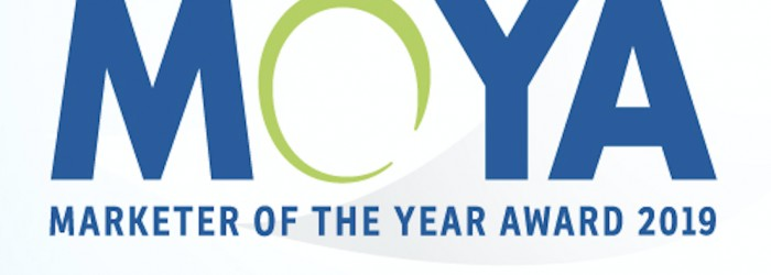 MOYA entries close in two weeks