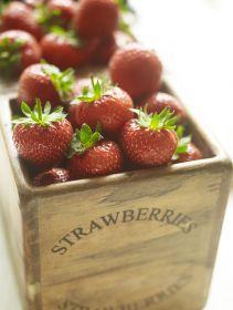 Seasonal Berries rebranded as Love Fresh Berries