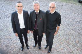 Vog names Gerhard Dichgans' successor
