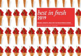Out Now: Best in Fresh 2019