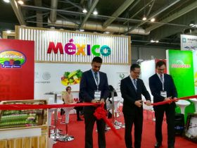 ProMexico to close overseas network