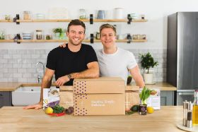 Mindful Chef gets £6m boost