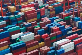 Exports boost for SMEs