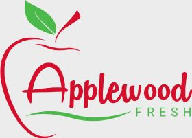 Applewood Fresh Growers launched
