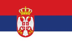 Serbia finalises trade agreements