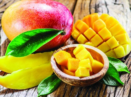 New quality seal planned for Mexican mangoes