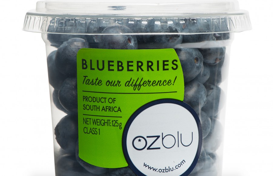 Ozblu expands in North America