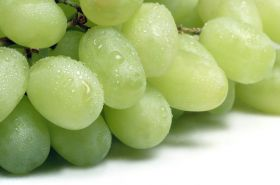 Promotions planned for CA grapes