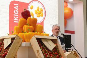 Top Seeds unveils new brands